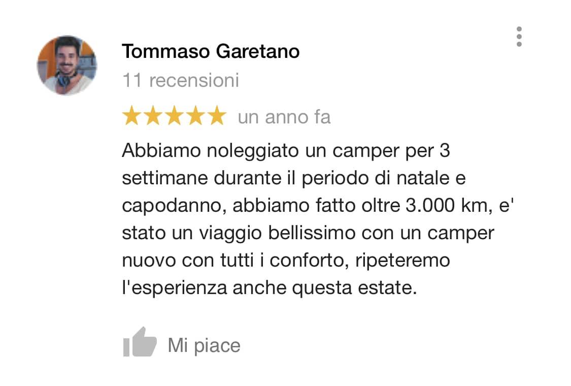 testimonial-1-mobile